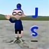 JoshuaStuart's avatar