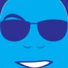 JoshuaTheDude's avatar