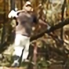 Joshuavauthier's avatar