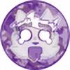 JoshuaWeirdSpace's avatar