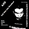 joshuaxa's avatar