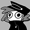 Joshuca's avatar