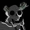 JoshuMertens's avatar