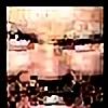Joshurawr's avatar