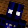 Joshuzzz's avatar