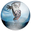 joshwic's avatar