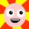 JoshWilson401's avatar