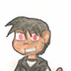 Joshxasman115's avatar