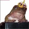 Joshy016's avatar