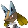 joshy206's avatar