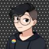 JoshyDC1234's avatar