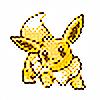 joshyns's avatar