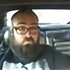 JoshYoungart's avatar