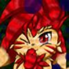 Joshythefurret's avatar