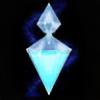 Josi142's avatar