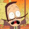 JosiahNugent's avatar