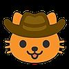 JosiahR94's avatar