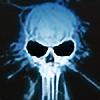 JosiahReeves's avatar