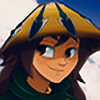 JosiahReloba's avatar