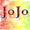 Josianne-m's avatar