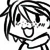 josie-chan's avatar