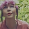 josie-m's avatar