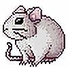 Josie-mouse's avatar
