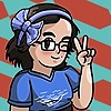 Josie-Reverse's avatar
