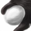 Josie-weirdo's avatar