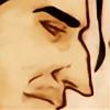 JosieCarioca's avatar