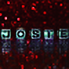 JosieMichelleLoy's avatar