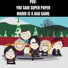 Josieoftheanja's avatar