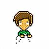 JosiePika's avatar