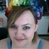 JosieTheSniper's avatar