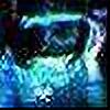 josiethirteen's avatar
