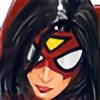 josileudo's avatar