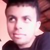 JosinaldoJr's avatar