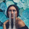 Josipa102's avatar