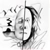 JOSIPCSOOR's avatar