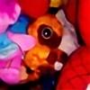 josipnemethzg1's avatar