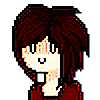 josit's avatar
