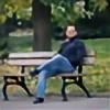 JosivBG's avatar