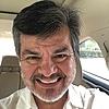 josjmh's avatar