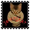joskelkat's avatar