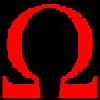 Josky's avatar