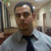 JosmarAyala's avatar