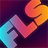 josmo's avatar
