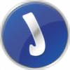 jososo's avatar