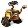 JosoXP's avatar