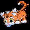 Jospehbrodeur97's avatar